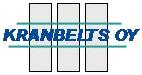 Kranbelts Oy